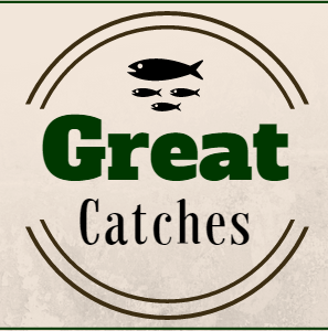 Great Catches